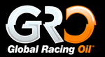 GRO Global Racing Oil