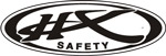 HX SAFETY