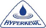 HYPERKEWL