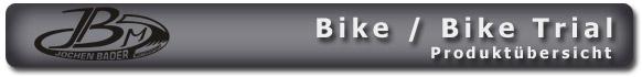 Bike / Bike Trial